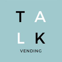 Talk Vending