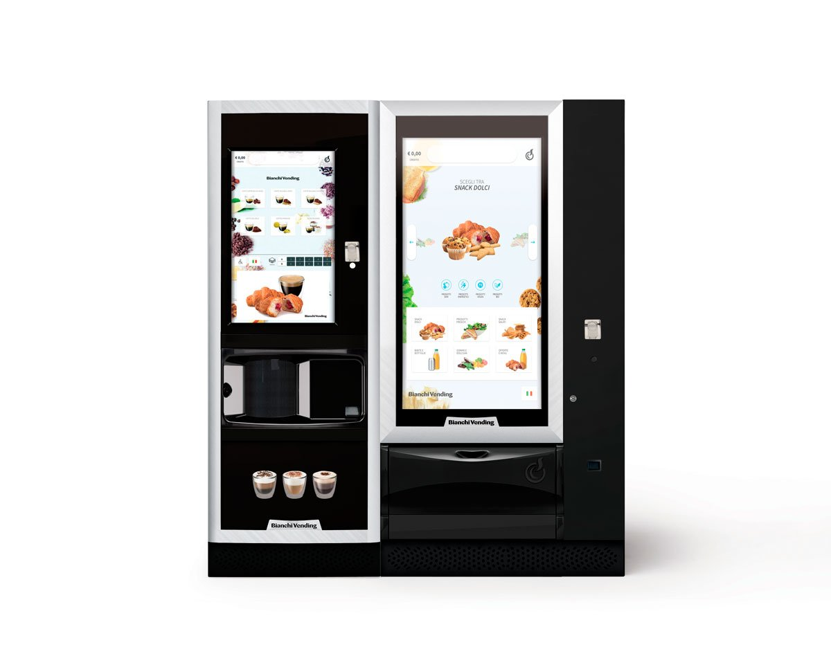 especialistas-maquinas-vending-img4