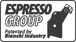espresso-group