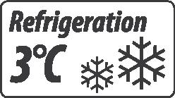 refrigerazione-3-gradi