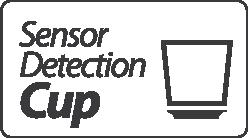sensor-cup
