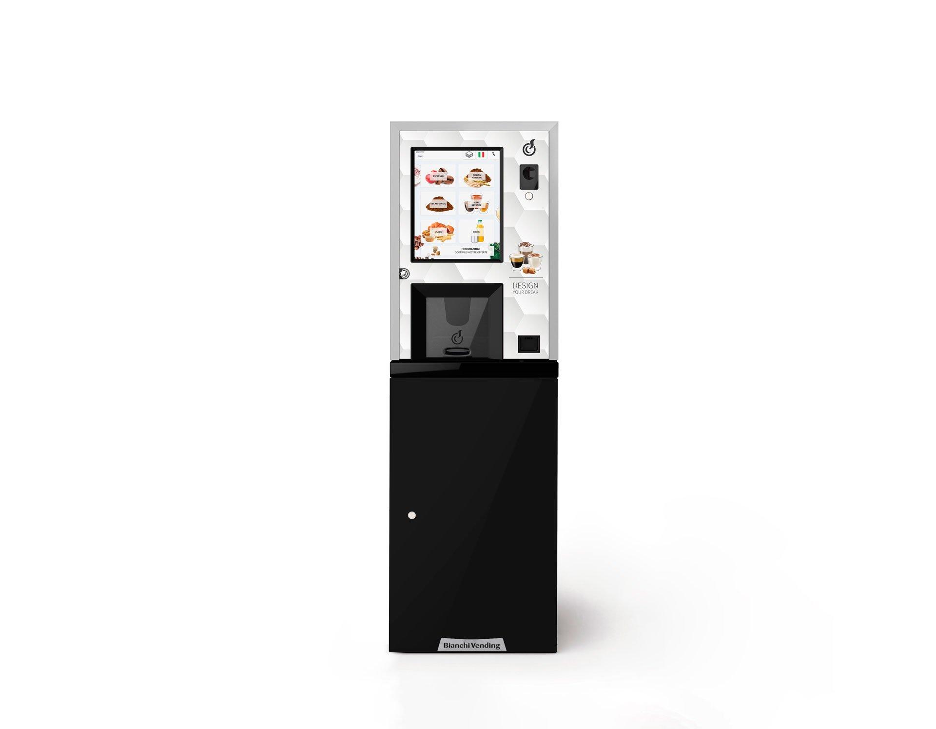 Lei-250-fronte-touch-mobiletto