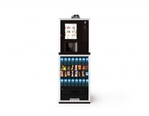 bianchi_lei300_touch_ic03-snack-centro_no-bacheca_sottovuoto-1