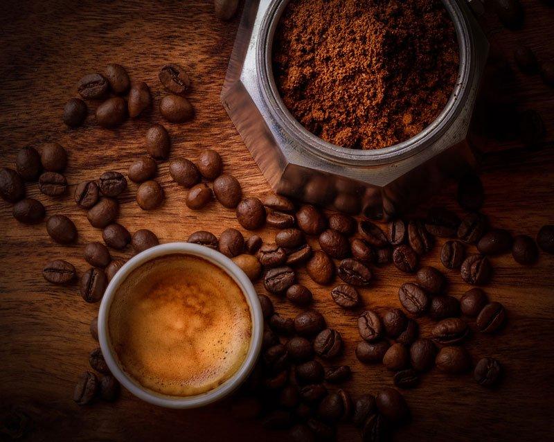 cafe-img-1