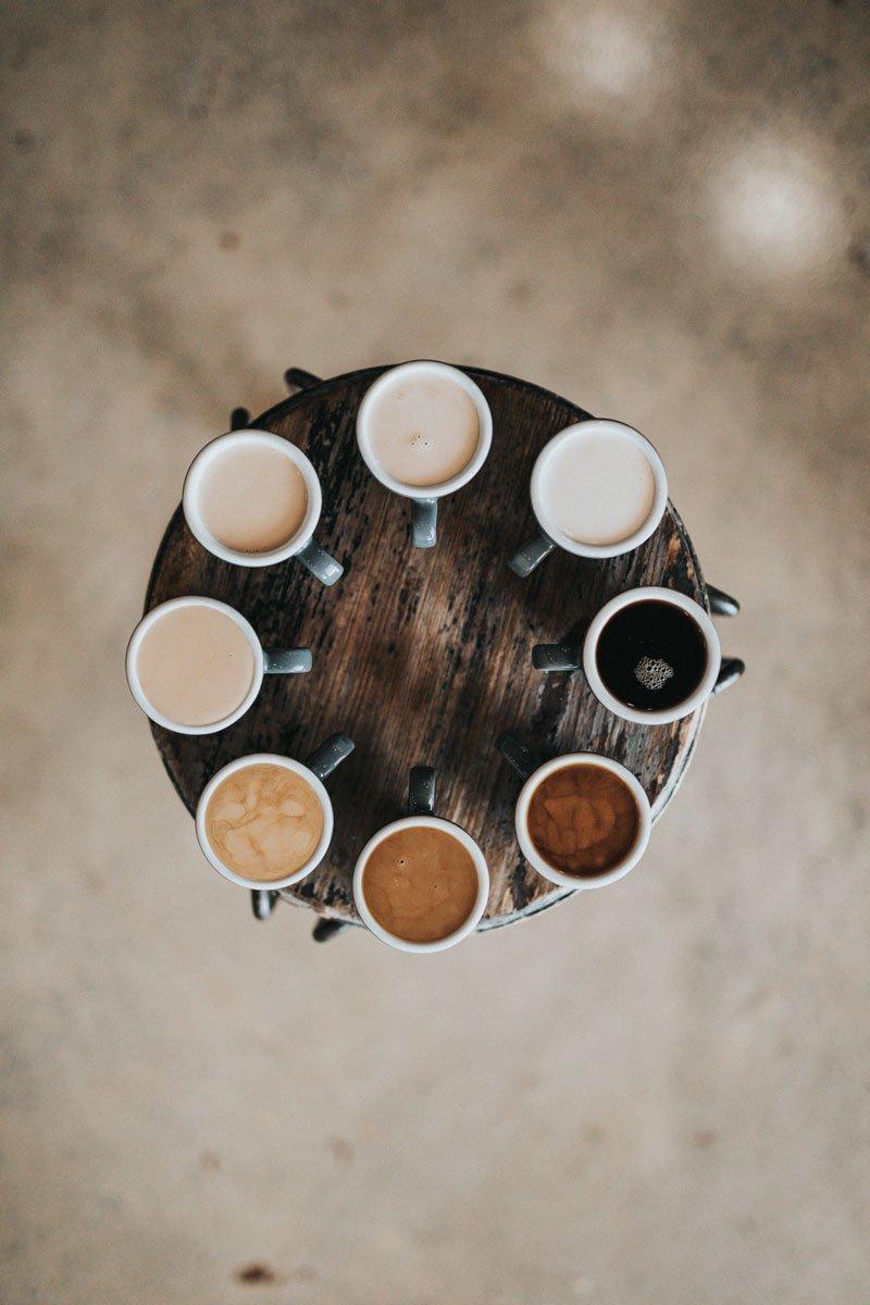 cafe-img