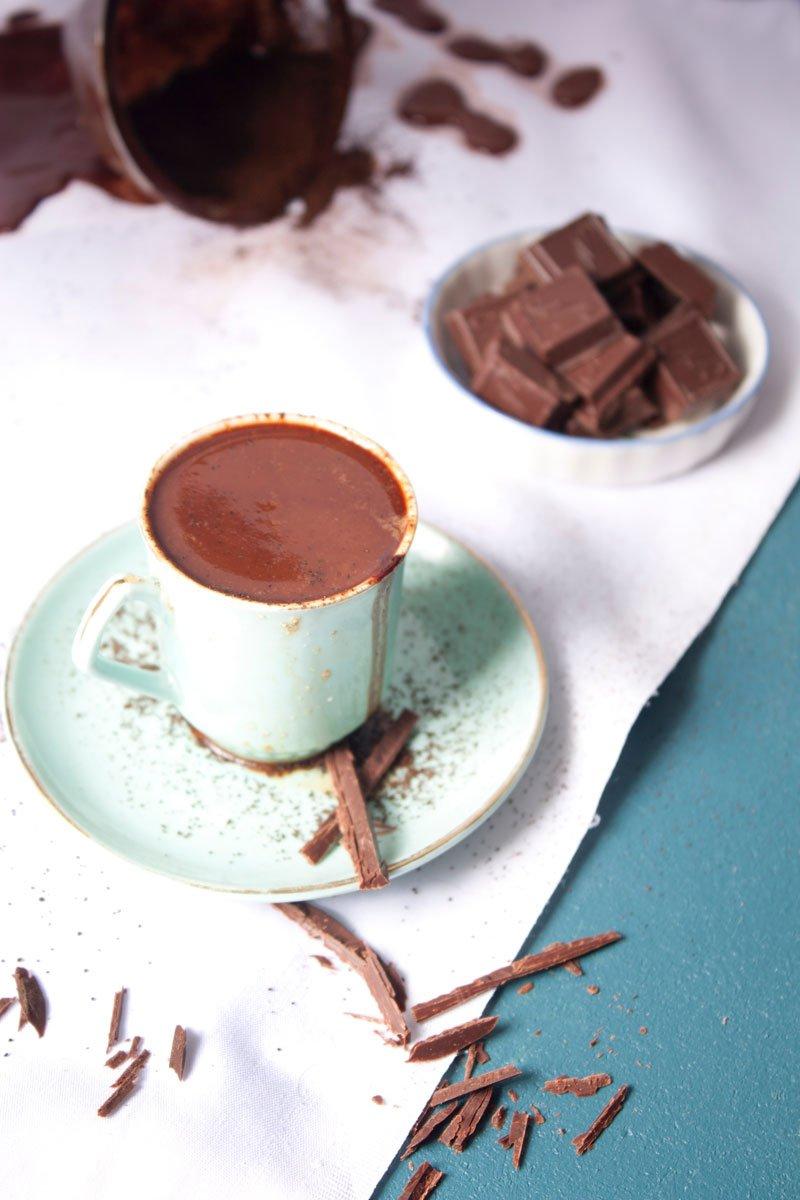 chocolate-img