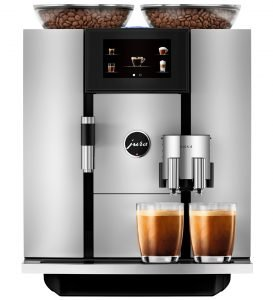 maquinas expendedoras de cafe