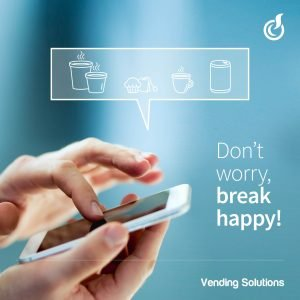 break happy