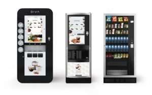 maquinas vending