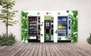 maquinas_vending_veggie_boutique